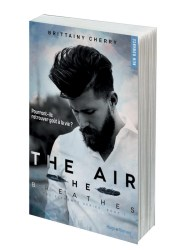 http://www.hugoetcie.fr/livres/the-air-he-breathes/